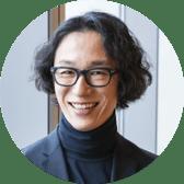 LinkedIn-Shin Murakami