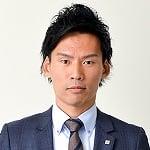 Tatsuyoshi-Kimura_detail