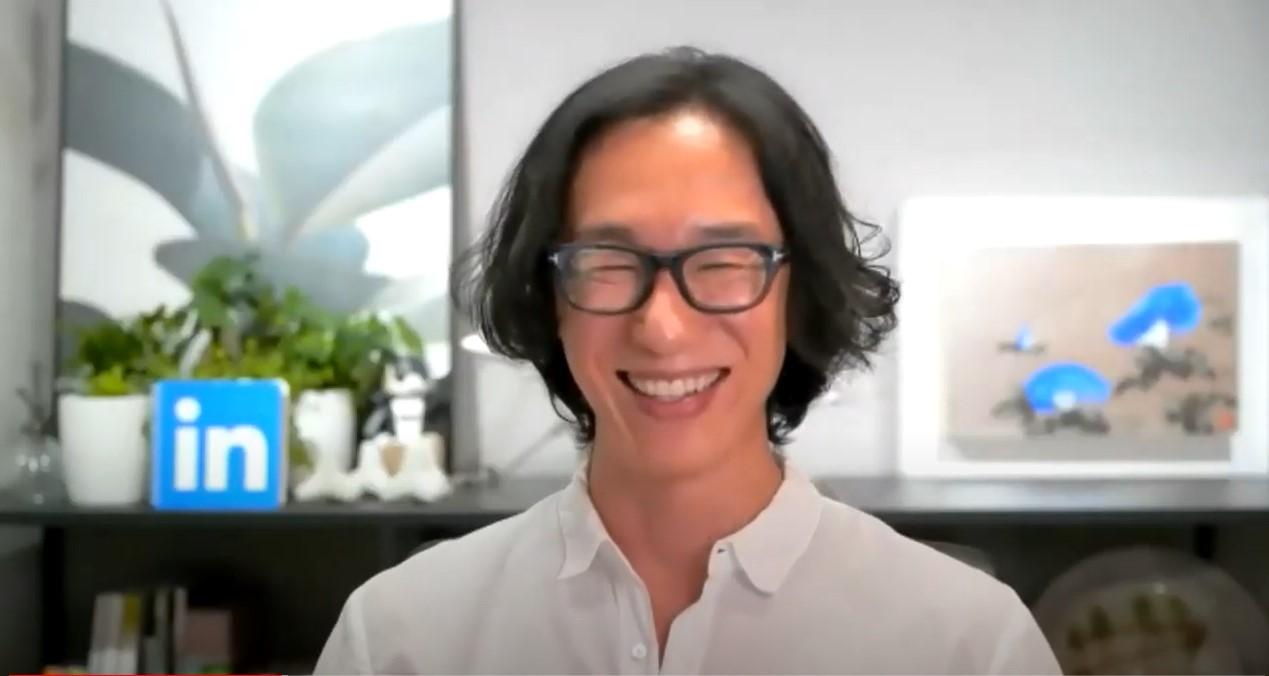 【対談レポート】LinkedIn村上氏登壇 - 30代からのキャリア形成をアップデートせよ!