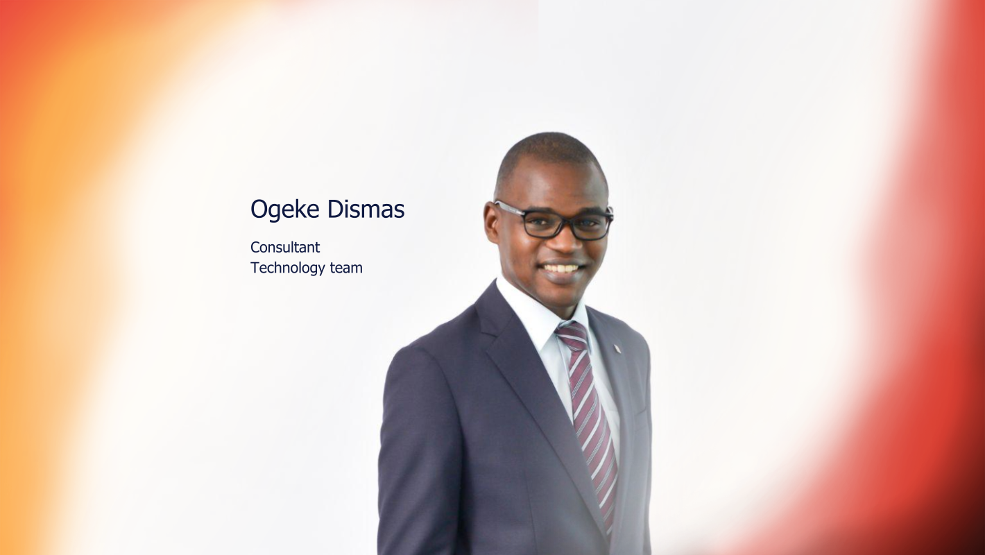 Success Story: HR System Consultant, Japanese IT Consulting firm